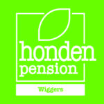 DS Wiggers Pension