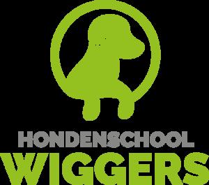 Wiggers Hondenschool